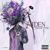 "Aiden ""Conviction"" CD"