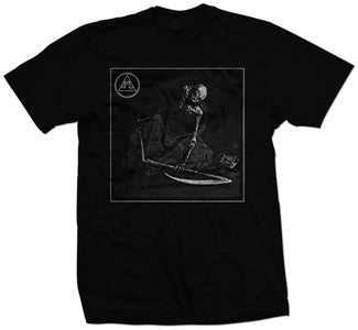 "All Pigs Must Die ""Curse Of Humanity"" T Shirt"