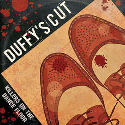 "Duffy's Cut ""Killers On The Dance Floor"" LP"