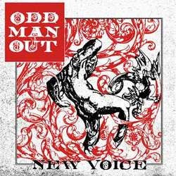 "Odd Man Out ""New Voice"" LP"