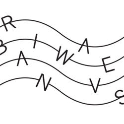 "Brainwaves ""Self Titled"" 7"""