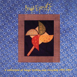 "Bright Eyes ""A Collection""2xLP"