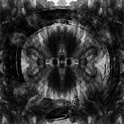 "Architects ""Holy Hell"" CD"