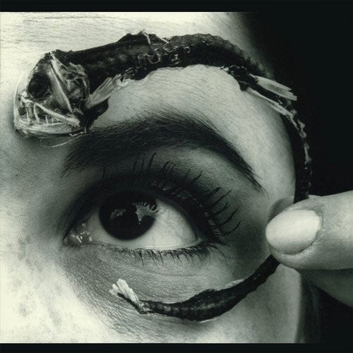 "Mr Bungle ""Disco Volante"" LP"