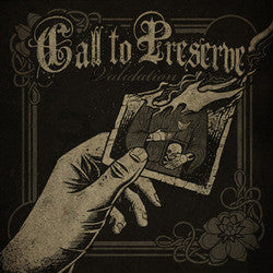 "Call To Preserve ""Validation""7"""