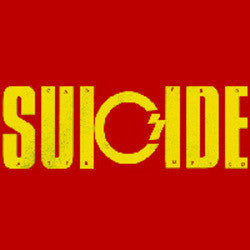 "Career Suicide ""Attempted Suicide"" CD"