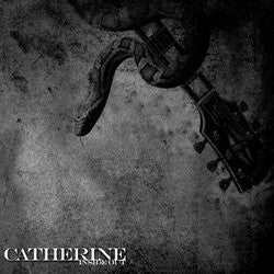"Catherine ""Inside Out"" CD"