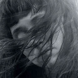 "Waxahatchee ""Out In The Storm"" LP"