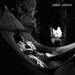 "Conor Oberst ""S/T"" CD"