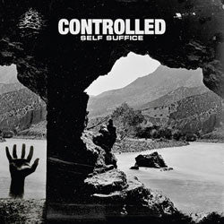 "Controlled ""Self Suffice"" 7"""