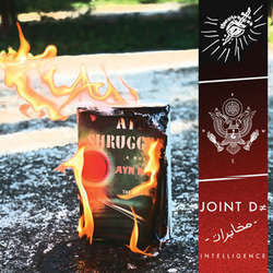"Joint D ""Intelligence"" LP"
