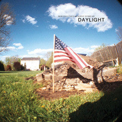 "Daylight ""Acoustic Series 3"" 7"""