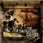 "The Daylight Curse ""Black And White Memories"" CD"