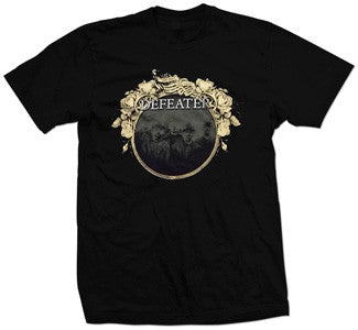 "Defeater ""The Bite The Sting"" T Shirt"