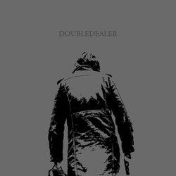 "Doubledealer ""<i>self titled</i>"" 7"""