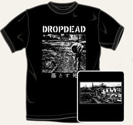Dropdead T Shirt
