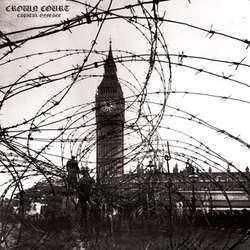 "Crown Court ""Capital Offence"" LP"