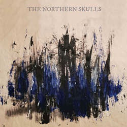 "Northern Skulls ""Self Titled"" 12"""