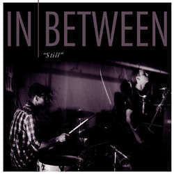 "In Between ""Still"" LP"