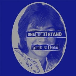 "Youth Of Today ""One Night Stand"" 7"""