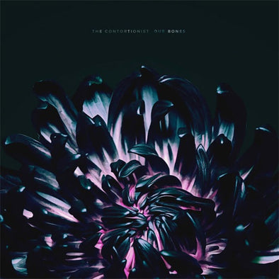 "The Contortionist ""Our Bones"" LP"
