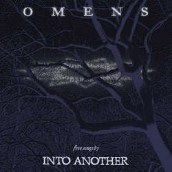 "Into Another ""Omens"" 12""EP"