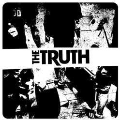 "The Truth ""Self Titled"" 7"""