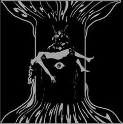 "Electric Wizard ""Witchcult Today"" 2xLP"