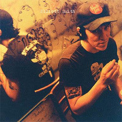 "Elliott Smith ""Either/Or"" LP"
