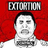"Extortion ""Control"" CDEP"