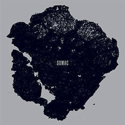 "Sumac ""What One Becomes"" LP"