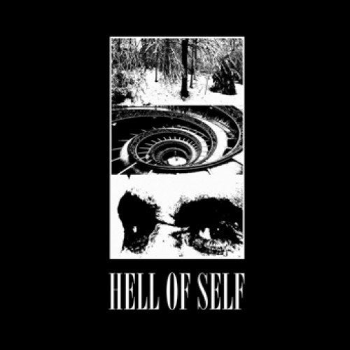 "Hell Of Self ""Self Titled"" 7"""