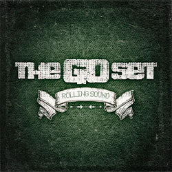 "The Go Set ""Rolling Sound"" LP"
