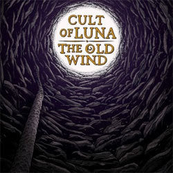 "Cult Of Luna And The Old Wind ""Raangest"" 12"""