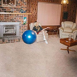 "Julia Jacklin ""Don't Let The Kids Win"" LP"