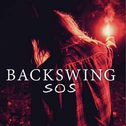 "Backswing ""SOS"" LP"