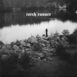 "Young And In The Way / Torche Runner ""Split"" 7"""