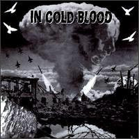 "In Cold Blood ""Hell On Earth"" CD"