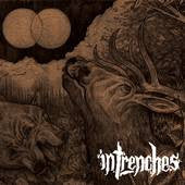 "In Trenches ""Relive and Regret"" CD"