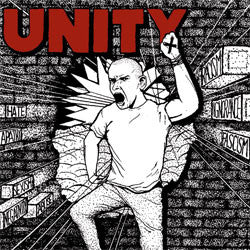 "Unity ""You Are One"" CDEP"
