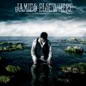 "Jamie's Elsewhere ""They Said a Storm Was Coming"" CD"