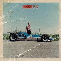 "Jawbreaker ""Etc."" CD"