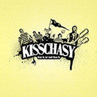 "Kiss Chasy ""Too B Or Not Too B"" CD/DVD"