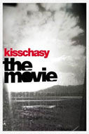"Kisschasy ""The Movie"" DVD"