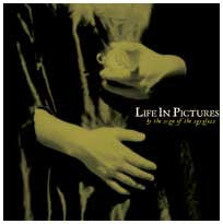 "Life In Pictures ""By The Sign Of The Spyglass"" CD"