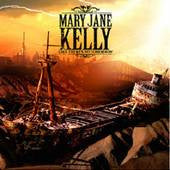 "Mary Jane Kelly ""Like There's No Tomorrow"" CD"
