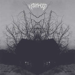 "Wormwood ""Self Titled"" LP"