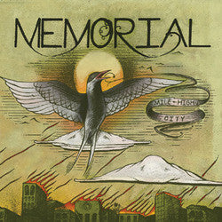"Memorial ""Mile High City"" 12""EP"