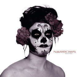 "Narrows ""Painted"" 12""EP"