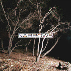 "Narrows ""S/T"" 7"""